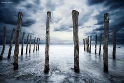 The Pillars of Memories
