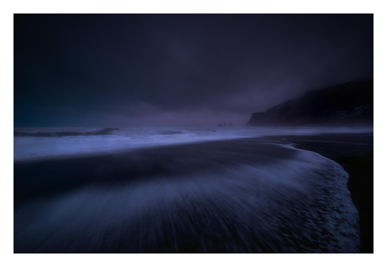 Reefs - Dark A