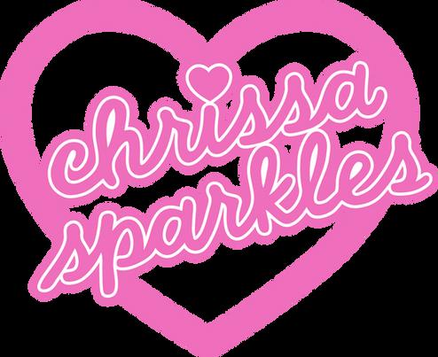 Logo Design | Apparel brand