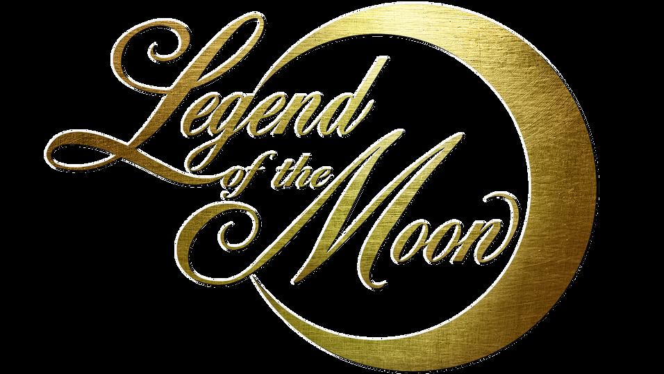 Logo Design | Club/Event Name