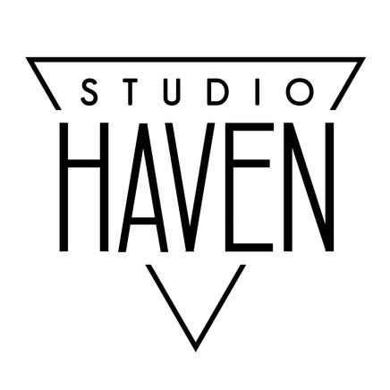 Logo Design   Hair Studio