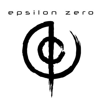 Logo Design    Musician