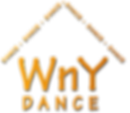 logo_wnywarehouse.png