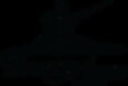 Dance Arts Logo Black High Res.png