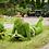 Thumbnail: Garden sculpture 1, Minsk. Belarus
