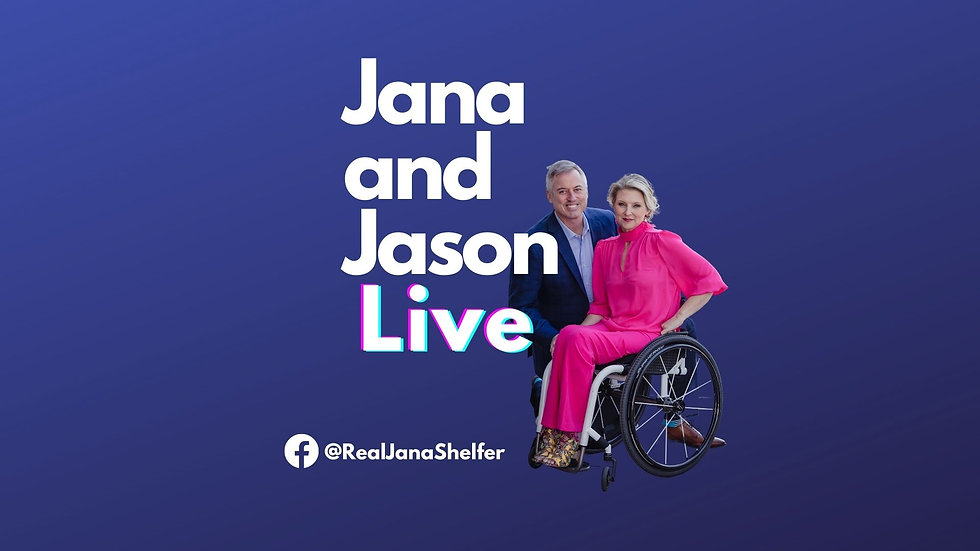 jana and Jason live-3.jpg