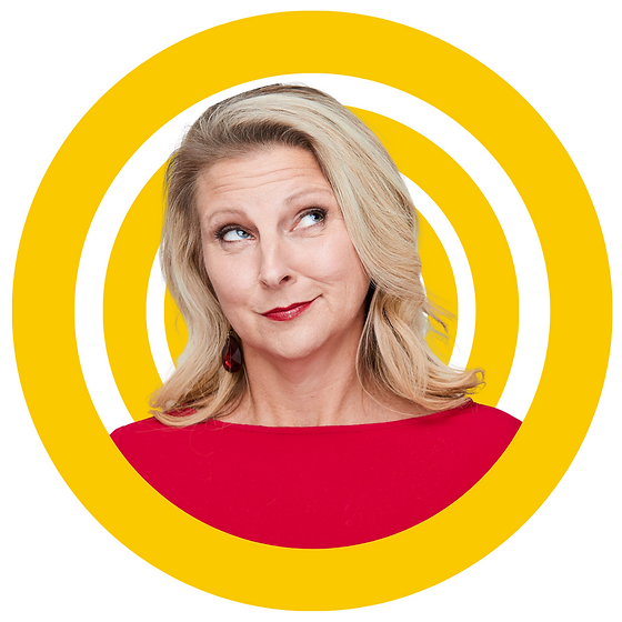 Jana Clubhouse Avatar.png