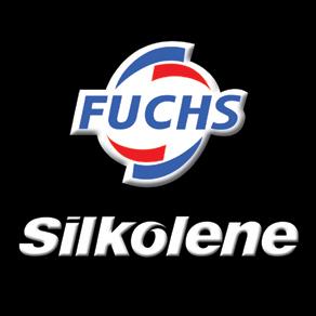 Silkolene Oil