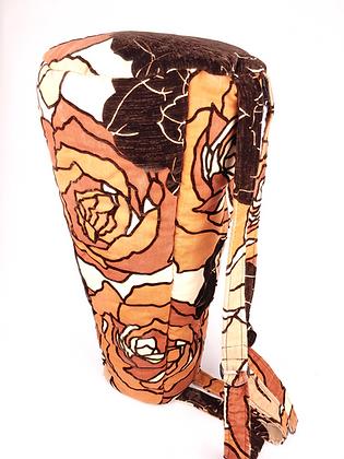 Medium Ashiko Bag