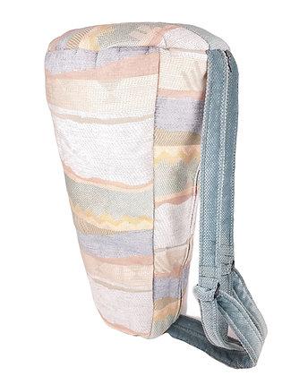 Large Ashiko Bag