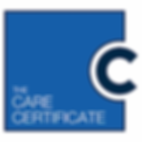 Care Certificate.png