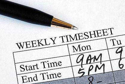 Pen_and_Paper_Timesheet.jpg