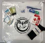 CARE Kits2.jpg