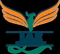 IAE Foundation Logo-FINAL-LR.png