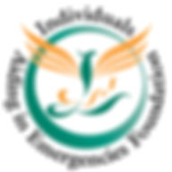 IAE_Foundation-3C_Logo.jpg