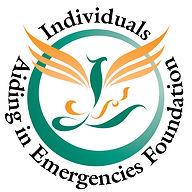 IAE_Foundation-3C_Logo.jpg