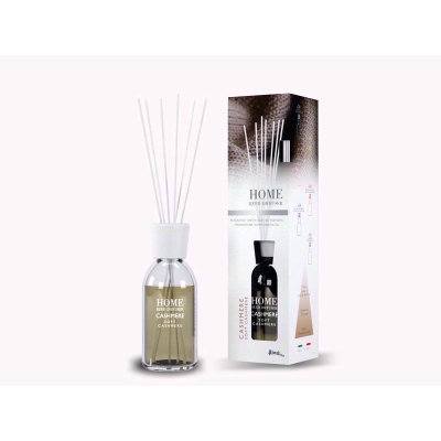 Cashmere Reed Diffuser 125ml