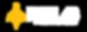 Firelab - Fuegos Artificiales | Efectos Especiales