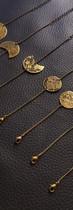 Bracelet chaine (taille modifiable sur demande)