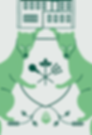 bieristan_logo.png