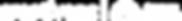 creativebc_bcid_H_white logo.png