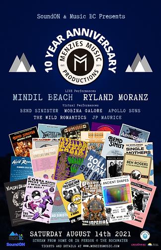 Menzies MusicRockwater 10 Year Poster FINALprint.png