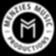MM Logo 2.png