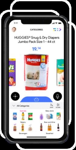 mobile e-commerce - celular.png
