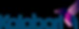 Kolabori-logo.png