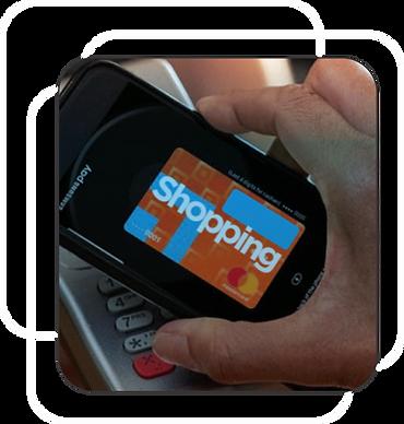 mobile e-commerce - maquinha.png