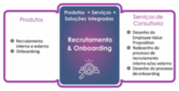 onboarding 03.png