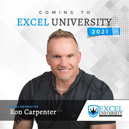 Ron Carpenter Jr.jpg