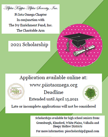 AKA PIO Scholarship Flyer Updated.png