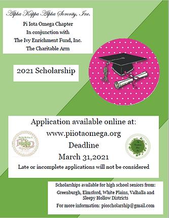 AKA PIO Scholarship Flyer.png