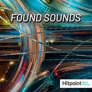 HPM4292-Found-Sounds-600x600.jpg