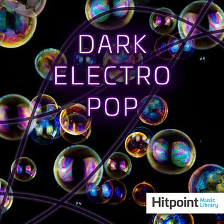 HPM4290-Dark-Electro-Pop-600x600.jpg