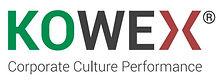 KOWEX Logo NEU mit Claim.JPG