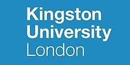 kingston-logo-400px.jpg