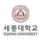 Sejong-University.jpg