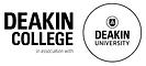 Deakin College Australia