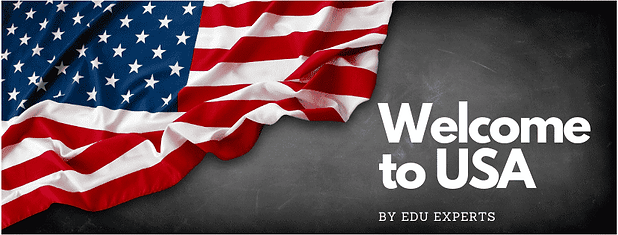 Study in USA banner 56kb.png