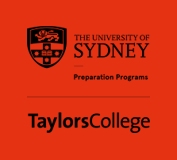University of Sydney Foundation
