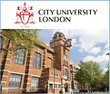 INTO City Uni of London.png
