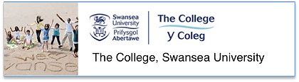 Swansea web icon.png