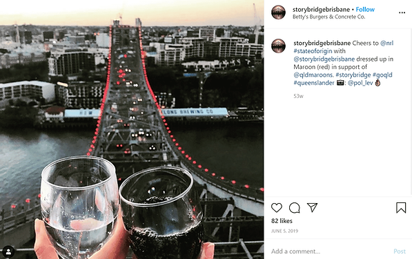 Story Bridge-min.png
