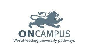 logo-oncampus.jpg