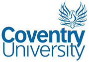 coventry-university-logo.jpg