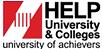 HELP University & Colleges