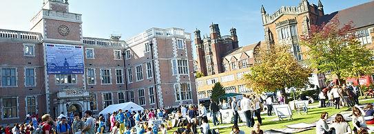 Newcastle University image.jpg