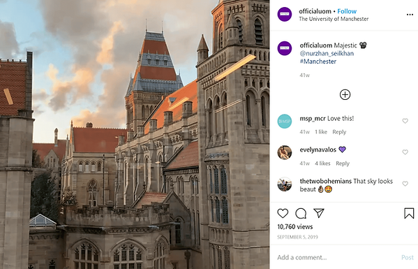 The University of Manchester-min.png